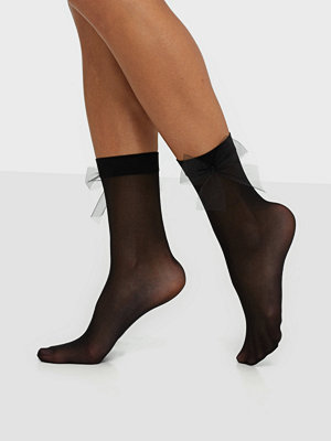 Vogue Cindy Sock 20 Den
