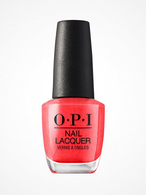 OPI Nail Lacquer 15 ml Aloha from OPI