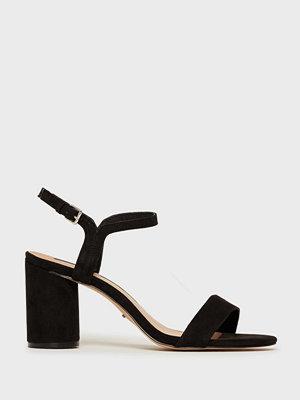 Only Onlbalsa Mf Heeled Sandal