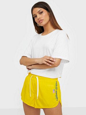 Polo Ralph Lauren Polo Sport Shorts