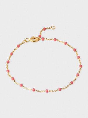 ENAMEL Copenhagen smycke Lola Bracelet
