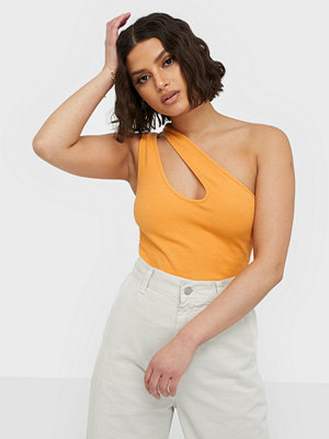 Toppar - NLY Trend Double Side Top