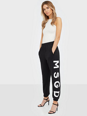 Missguided byxor Jogger