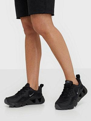 Sneakers & streetskor - Nike NSW Nike RYZ 365