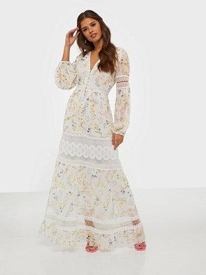 By Malina Iris Dress