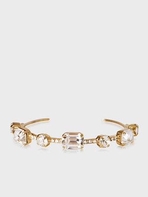 Caroline Svedbom armband Angelina Bracelet