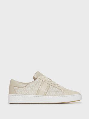Sneakers & streetskor - MICHAEL Michael Kors Keaton Stripe Sneaker
