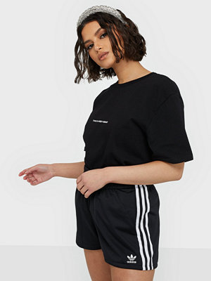 Shorts & kortbyxor - Adidas Originals 3 Str Short