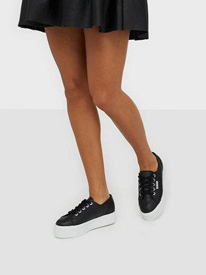 Sneakers & streetskor - Superga 2790 Naplngcotw