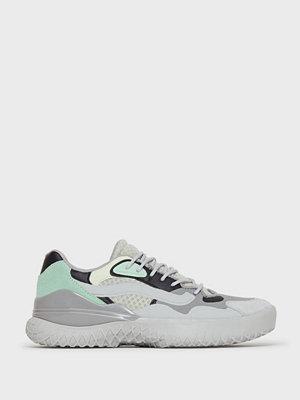 Sneakers & streetskor - Vans UA City Trl