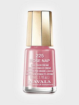 Naglar - Mavala Chill & Relax Colors Nap