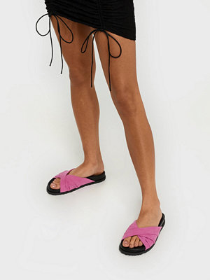 NLY Shoes All Day Sandal