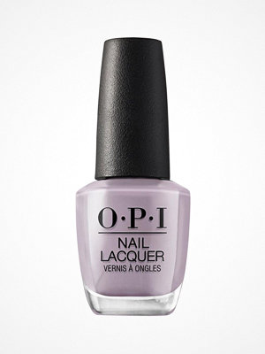 OPI Nail Lacquer 15 ml Taupe-less Beach