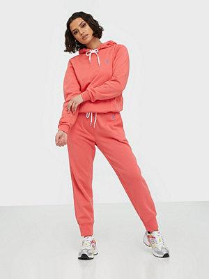Polo Ralph Lauren röda byxor Ankle Sweatpant