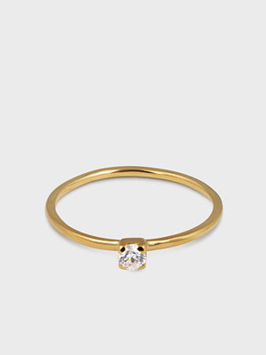 Syster P Tiny Princess Ring