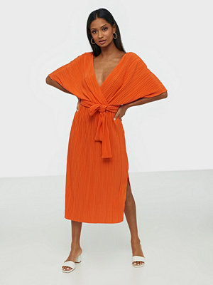 Y.a.s Yasolinda Ss Midi Dress