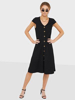 Only ONLNELLA S/S DRESS JRS