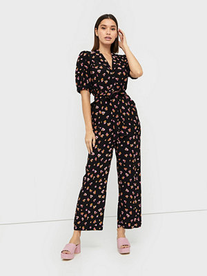 Jumpsuits & playsuits - Gestuz GitlaGZ Jumpsuit