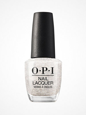 OPI Nail Lacquer 15 ml Happy anniversary
