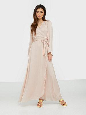 Dry Lake Robyn Long Dress