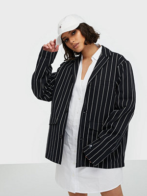 Sweet Sktbs Sweet Suit Jacket