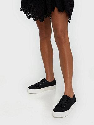Sneakers & streetskor - Vagabond Peggy