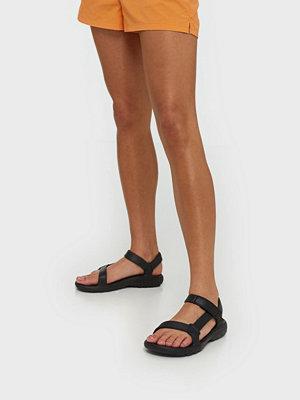Sandaler & sandaletter - Teva Hurricane Drift