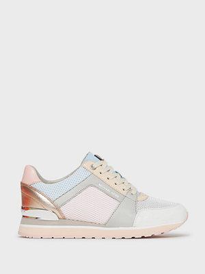 Sneakers & streetskor - MICHAEL Michael Kors Billie Trainer