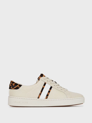 MICHAEL Michael Kors Irving Stripe Lace Up
