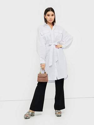 Gestuz StaliaGZ shirt Dress