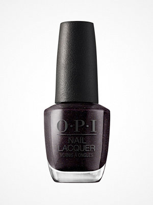 OPI Nail Lacquer 15 ml My Private Jet