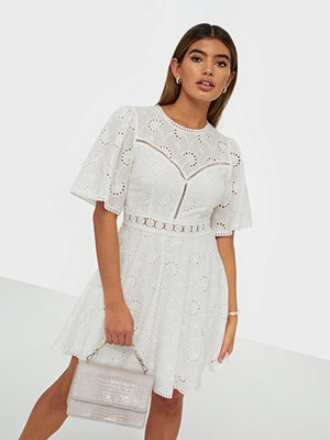 Kiss The Sky Love Light Dress