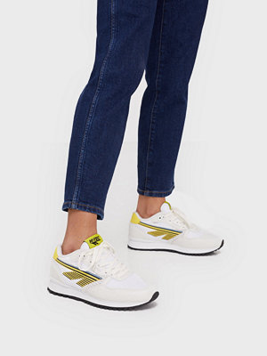 Sneakers & streetskor - Superga 2843 Comfleau