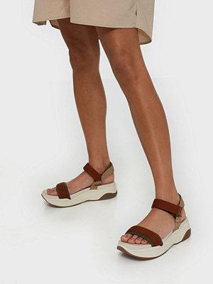 Sandaler & sandaletter - Vagabond Lori Sandal