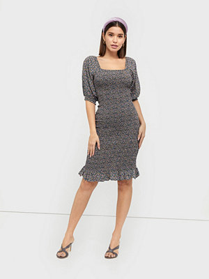 Gestuz DevaGZ slim Dress