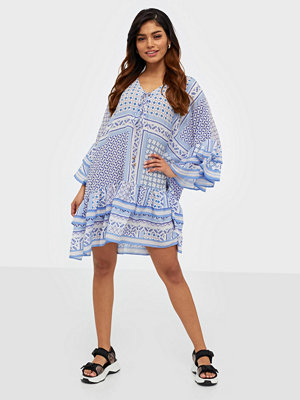 By Malina Kyla Dress