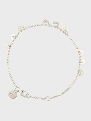 Syster P armband Layers Bianca Bracelet