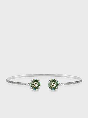 Caroline Svedbom armband Classic Petite Bracelet