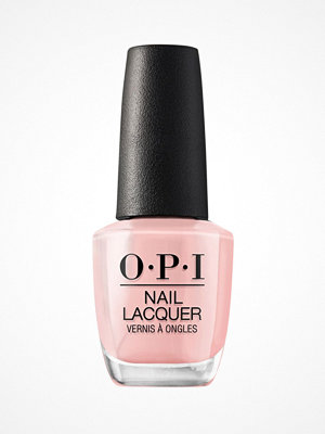 OPI Nail Lacquer 15 ml Passion