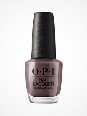 OPI Nail Lacquer 15 ml You Don't Know Jacques!