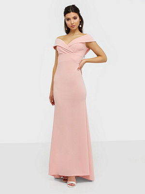 TFNC Nishana Maxi Dress