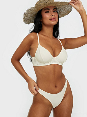 NLY Beach Girl Next Shore Bikini Panty