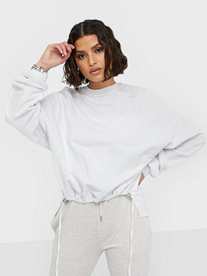 NLY Trend Front Drawstring Sweat