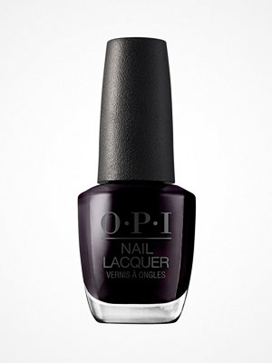 OPI Nail Lacquer 15 ml Lincoln Park After Dark