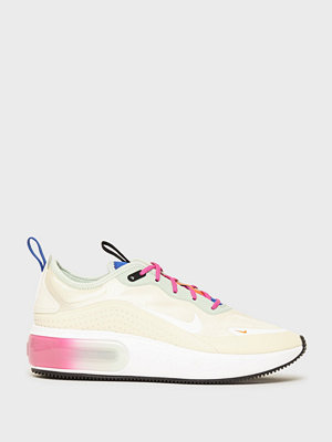 Nike NSW Nike Air Max Dia