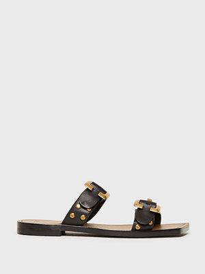 Sandaler & sandaletter - Bronx Anoma