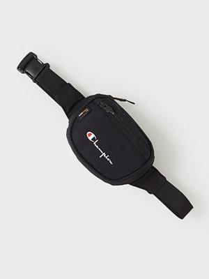 Champion Reverse Weave axelväska Belt Bag
