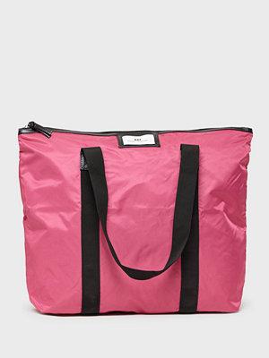 Day Et Day Gweneth Bag Purple