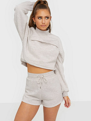 NLY Trend The Sweat Shorts