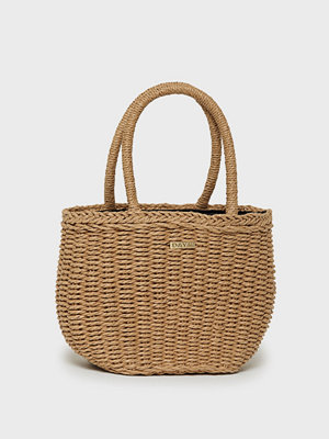 Day Et Day Beach Basket S